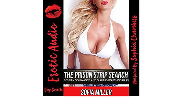 Strip prison english search lesbian