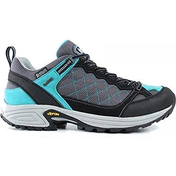 Bestard Speed Hiker Low W QE54tS10NK