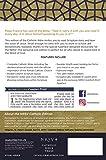 NRSV, Catholic Bible, Standard Personal