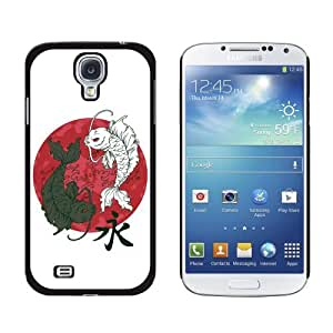 Assassin's Creed Fashion Comstom Plastic case cover For Samsung Galaxy Note4