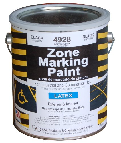 rae-4928-01-black-latex-zone-marking-paint-1-gallon