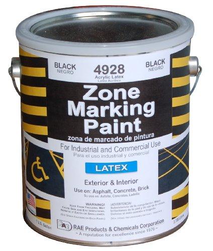 rae-4928-01-black-latex-zone-marking-paint-1-gallon
