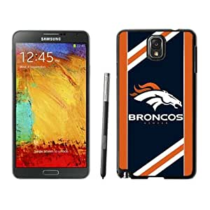 NFL&Denver Broncos 08_Samsung Galalxy Note 3 CaseGift Holiday Christmas Gifts cell phone cases clear phone cases protectivefashion cell phone cases HLNA605586251