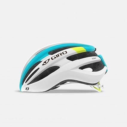 erilaisia värejä ottaa kiinni valtava myynti Giro Foray Helmet White/Iceberg/Citron, M