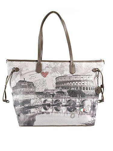Ynot G-356 Bag big Accessories