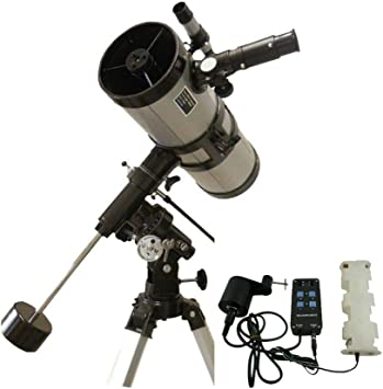 HND T/élescope 1000-114 Star Sheriff