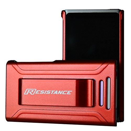 ipod nano 7 cases with clip - 9