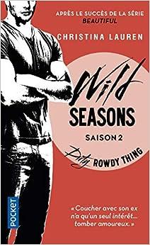 Wild Seasons T2 (2)