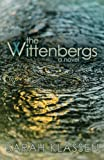 The Wittenbergs