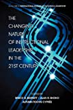 The Changing Nature of Instructional Leadership in the 21st Century, , 1617359386