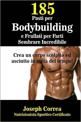 proteine nella dieta fitness