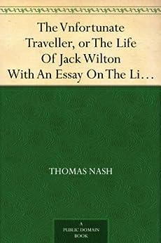 Buy a essay traveller