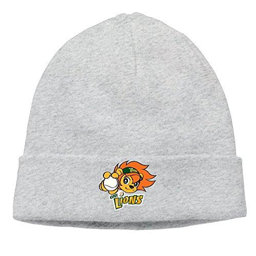 deto-menswomens-uni-president-7-eleven-lions-patch-beanie-hip-hopash-hat