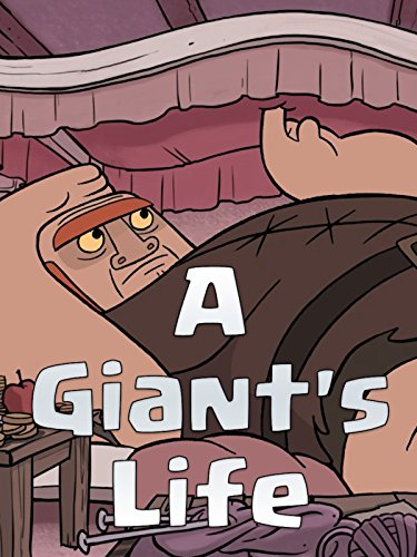 (Clash of Clans: A Giant's)