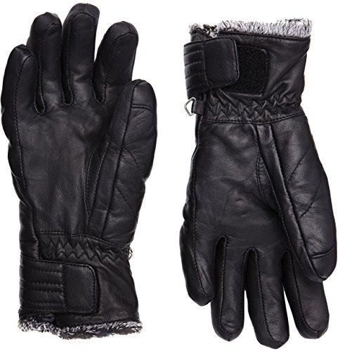Salomon Women's Native Gloves
