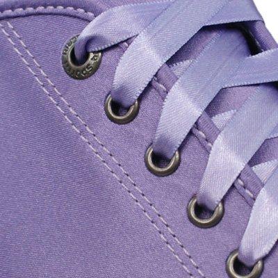 Le Coq Sportif - Deauville zapatilla/zapato para mujer con cordones