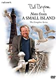 Bill Bryson: Notes from a Small Island [Region 2]