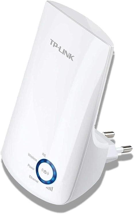 TP-LINK TP-LINK TL-WA850RE Netzwerk-Erweiterungsmodul