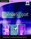 Science Support Teacher Book