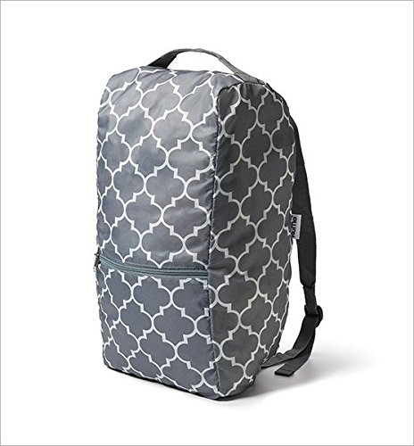 RuMe Bags Duffel Backpack Adjustable product image
