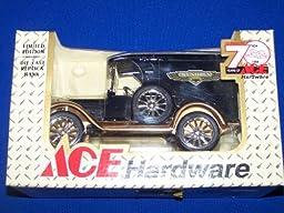 ERTL Ace Hardware Vintage Chevrolet Delivery Van