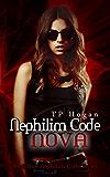 Nova (Nephilim Code Book 1)
