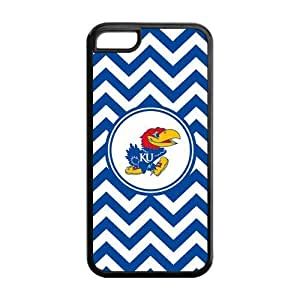 NCAA Michigan Wolverines iphone 5/5s iphone 5/5s Hard Case Michigan Wolverines Logo Jersey Cases Back Cover at NewOne