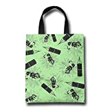 YTjzd Bag Boxers Durable Tote Bags Large Capacity - Best Reviews Guide