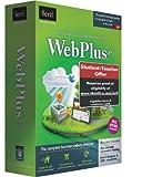 Serif WebPlus X5 Student/Teacher
