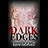 DARK EDGES (The Edge Series Book 1)