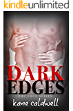 Dark Edges: The Edge Series