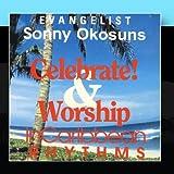 Celebrate & Worship In Caribbean Rhythms