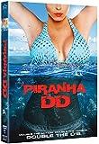 Piranha 3dd [DVD] [Import]