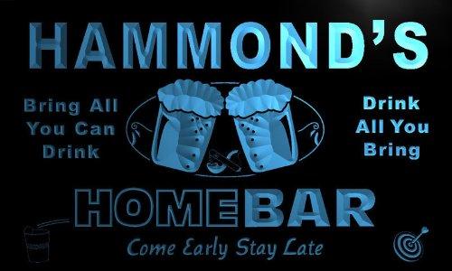 beers hammond - 5