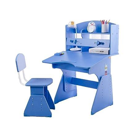 Sedie da scrivania Studio tavoli e sedie scrivanie per la casa ...