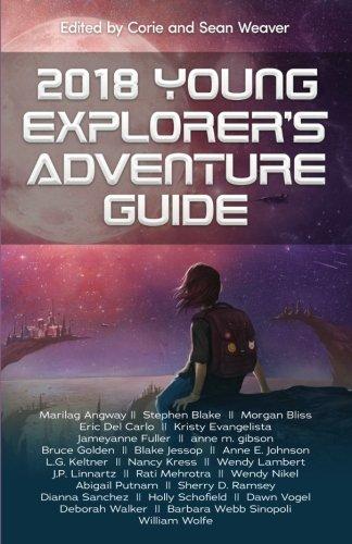 robot explorers - 4