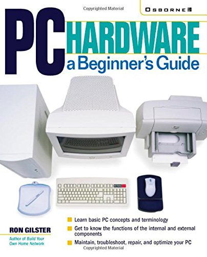pc-hardware-a-beginners-guide