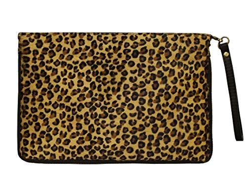 pour femme Spotted Pochette Jaguar Montte Jinne Di zH1nUtIt
