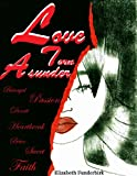 Love Torn Asunder