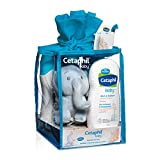 Cetaphil Baby Gift Pack 3 Count