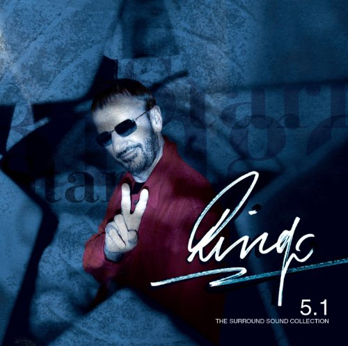 Ringo 5.1