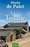 """Afficher """"La Tondue"""""""