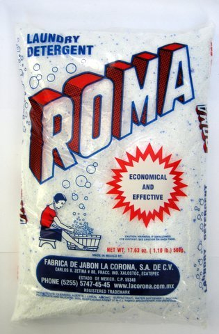 roma-laundry-detergent-11-lb