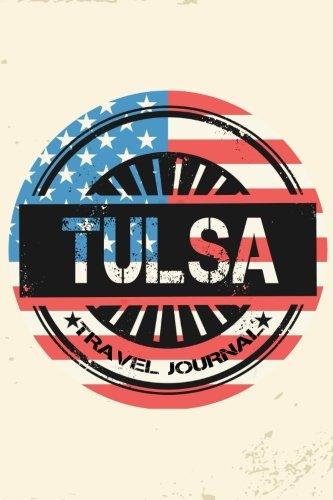 hotels in tulsa - 1