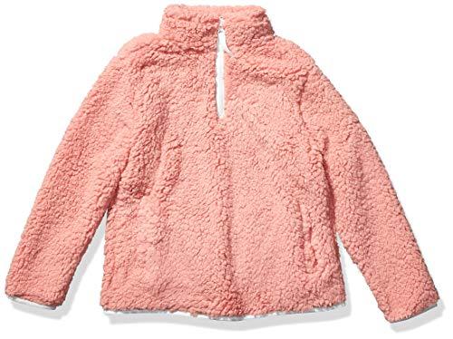 Amazon Essentials Girl's Polar