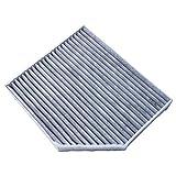 MIKKUPPA cabin air filter