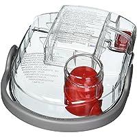 Bissell Pro Heat Water Tank Lid, 2030100