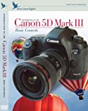 Blue Crane Digital Introduction to the Canon 5D Mark III: Basic Controls  (zBC143)