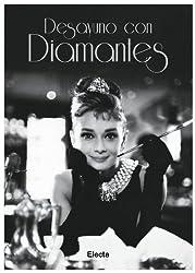 Desayuno con diamantes / Breakfast at Tiffany's