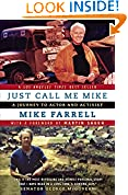 #5: Just Call Me Mike: A Journey to Actor and Activist